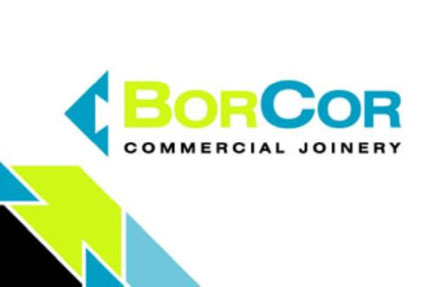 BorCor Commercial Joinery