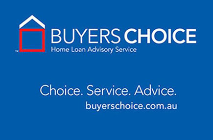 Buyers Choice – Christian Watson