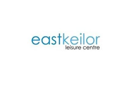 East Keilor Leisure Centre