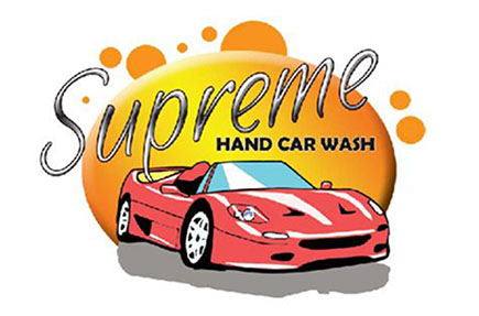 Supreme Hand Car Wash