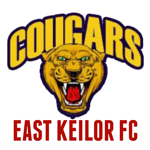 East Keilor Football Club